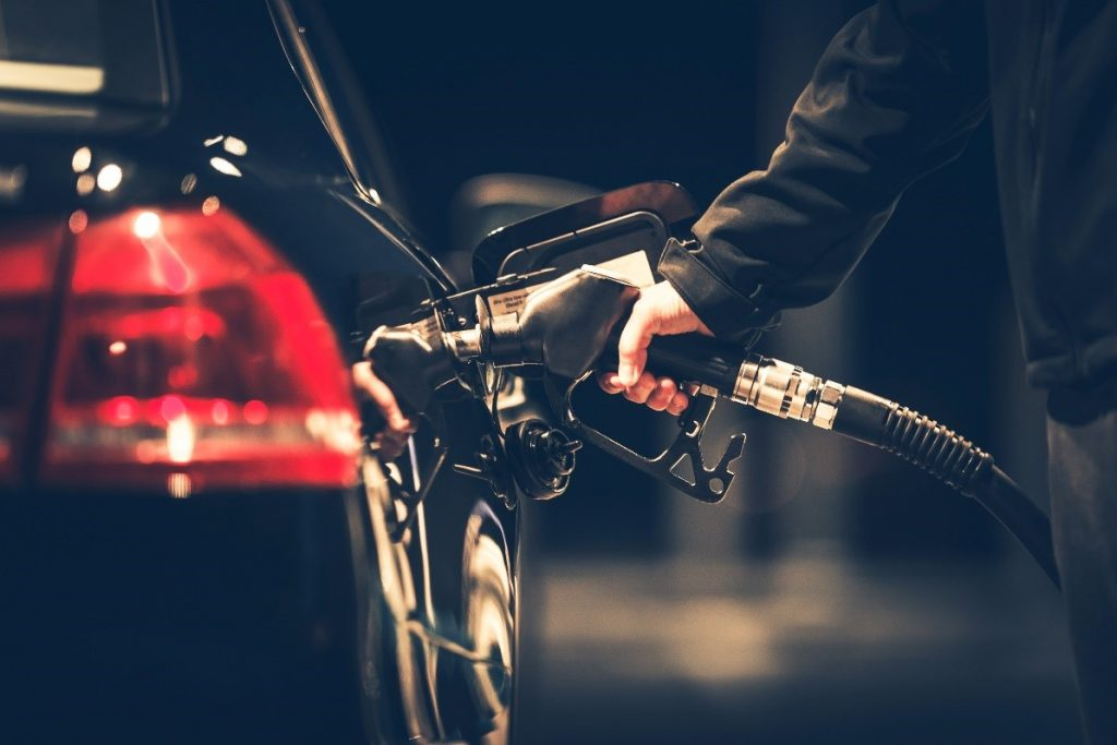 motore-diesel-carburante